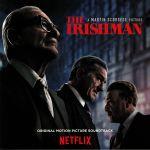 The Irishman (Soundtrack)