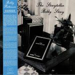 The Storyteller (reissue)