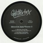 Glitterbox Jams Vol 2