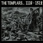 1118 - 1312 EP (remastered) (reissue)