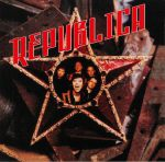 Republica (Deluxe Edition)