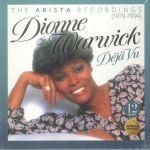 Deja Vu: The Arista Recordings 1979-1994