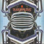 Ammonia Avenue (Deluxe Edition)