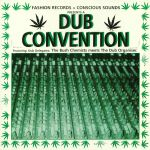 Dub Convention