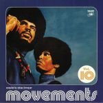 Movements Vol 10