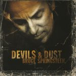 Devils & Dust (reissue)
