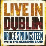 Live In Dublin (reissue)