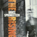 The Rising (reissue)