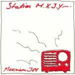 Station MXJY