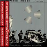 Nouveaux Modes Industriels (remastered) (reissue)
