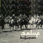 Saluf