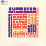 Rhythm Showcase Vol 1