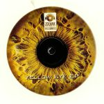Yellow Eye EP