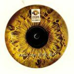Yellow Eye EP