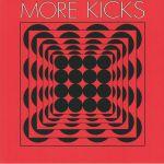 More Kicks