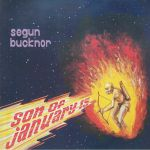 Son Of January 15