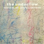 Live At The Underflow Record Store & Art Gallery