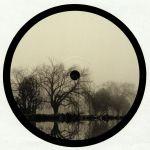 Distant Stars EP