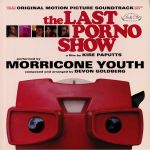 The Last Porno Show (Soundtrack)