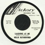 Laughing At Me (reissue)