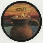 UZVAR 005 Part 3