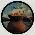 UZVAR 005 Part 1