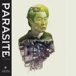 Parasite (Soundtrack)