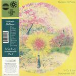 To Cy & Lee: Instrumentals Vol 1