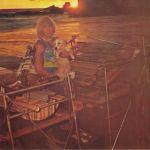 The Enlightening Beam Of Axonda (reissue)