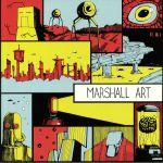 Marshall Art