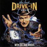 The Last Drive-in Season 1 (Soundtrack)