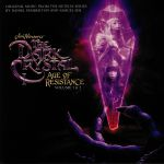 The Dark Crystal: Age Of Resistance Vol 1 & 2 (Soundtrack)