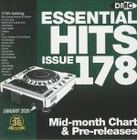 DMC Essential Hits 178 (Strictly DJ Only)