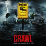 Crawl (Soundtrack)
