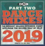 Dance Mixes 2019 Part 2 (Strictly DJ Only)