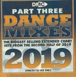 Dance Mixes 2019 Part 3 (Strictly DJ Only)