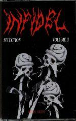 Infidel Selection Volume II