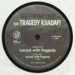 Laced With Tragedy