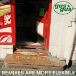 Remixes Are More Flexible