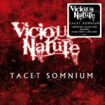Tacet Somnium