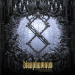 Blasphemous (Soundtrack)