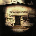 Shim Sham Shimmy