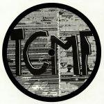 TCMF 001