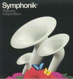 Symphonik