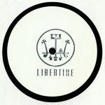 Isophlux X Libertine