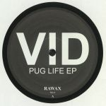 Pug Life EP