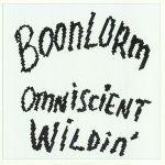Omniscient Wildin