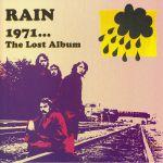 1971: The Lost Album