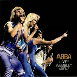 Live At Wembley Arena (half speed remastered)