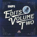 Edits Volume Two